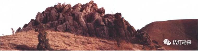 经典地质构造图(249幅)_112