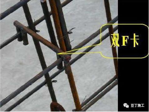 钢筋、模板、混凝土、预应力施工质量标准化_14