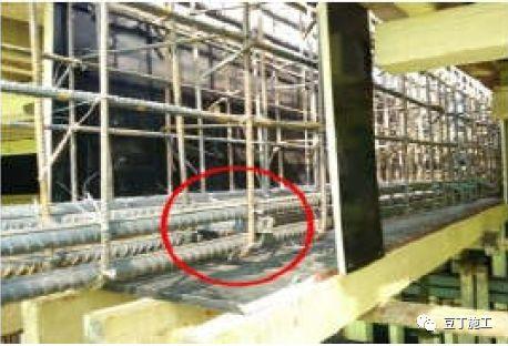 钢筋、模板、混凝土、预应力施工质量标准化_16