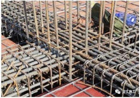 钢筋、模板、混凝土、预应力施工质量标准化_15