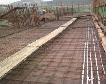 钢筋、模板、混凝土、预应力施工质量标准化_18