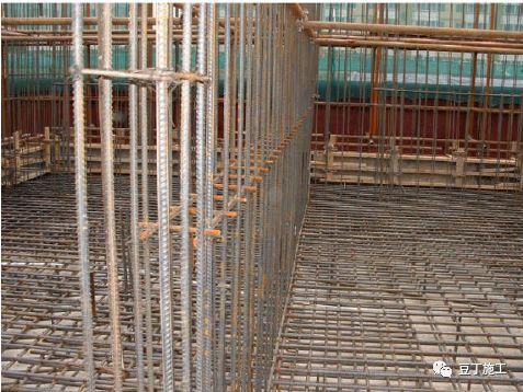 钢筋、模板、混凝土、预应力施工质量标准化_19