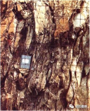 经典地质构造图(249幅)_117