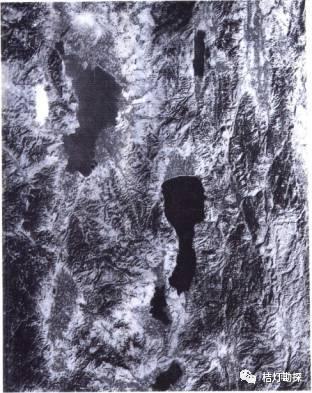 经典地质构造图(249幅)_119