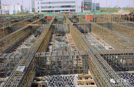 钢筋、模板、混凝土、预应力施工质量标准化_20