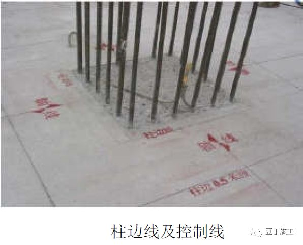 钢筋、模板、混凝土、预应力施工质量标准化_22