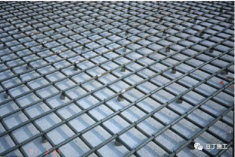 钢筋、模板、混凝土、预应力施工质量标准化_21