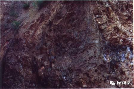 经典地质构造图(249幅)_120