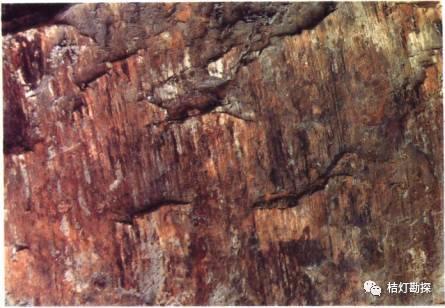 经典地质构造图(249幅)_121