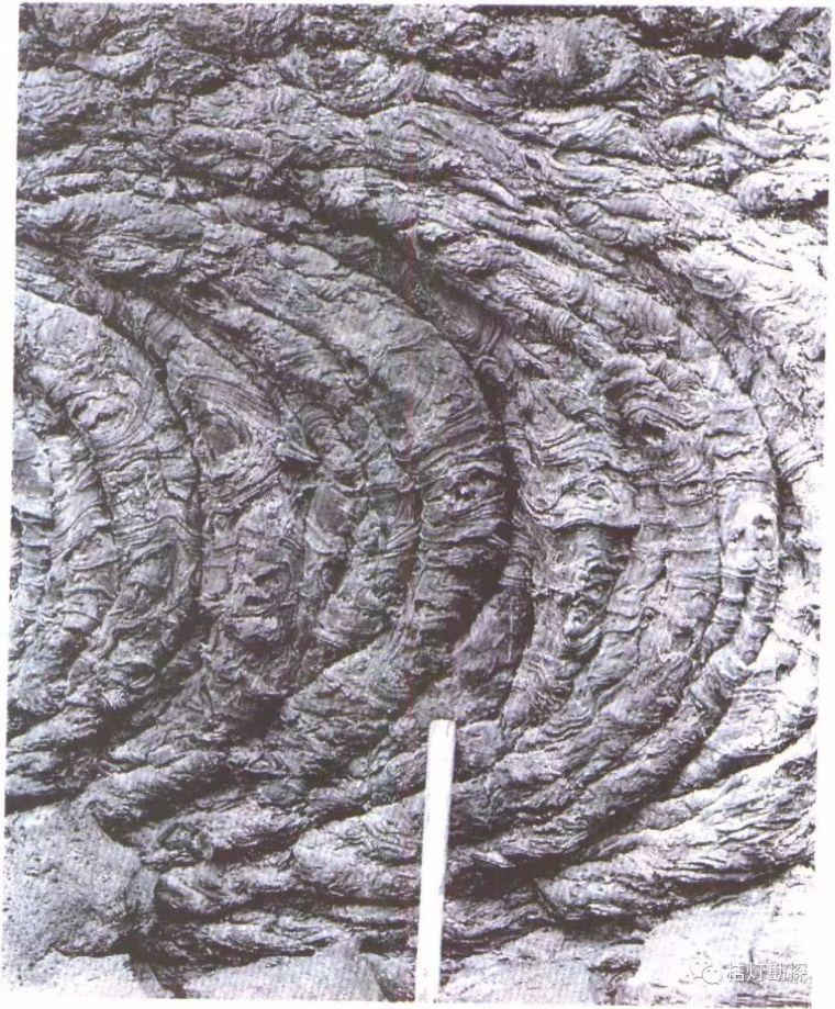 经典地质构造图(249幅)_22