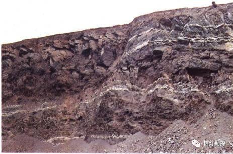 经典地质构造图(249幅)_124