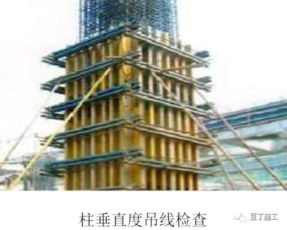 钢筋、模板、混凝土、预应力施工质量标准化_28