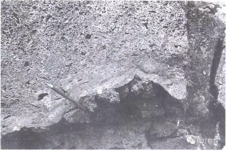 经典地质构造图(249幅)_24