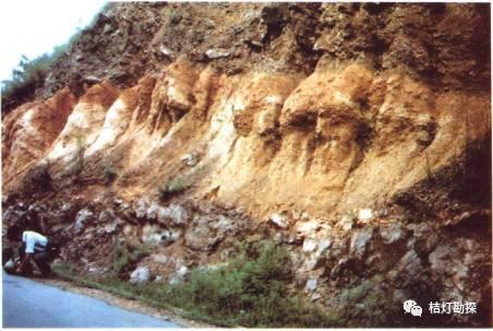 经典地质构造图(249幅)_130