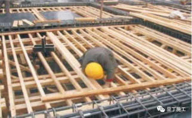 钢筋、模板、混凝土、预应力施工质量标准化_34