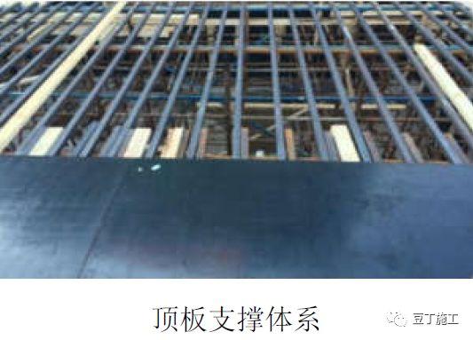 钢筋、模板、混凝土、预应力施工质量标准化_35