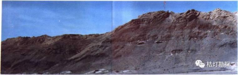 经典地质构造图(249幅)_134