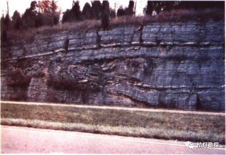 经典地质构造图(249幅)_136