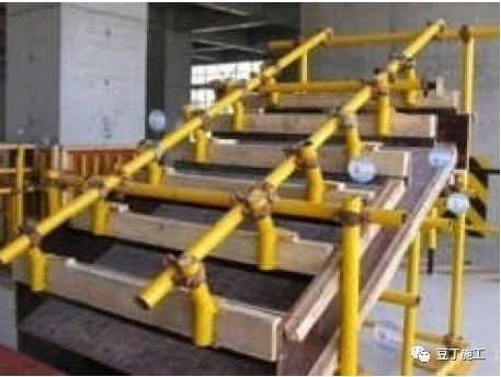 钢筋、模板、混凝土、预应力施工质量标准化_38
