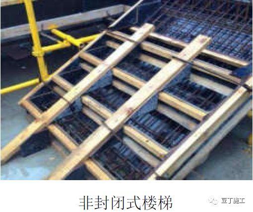 钢筋、模板、混凝土、预应力施工质量标准化_37