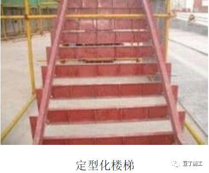 钢筋、模板、混凝土、预应力施工质量标准化_39