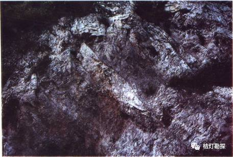 经典地质构造图(249幅)_137