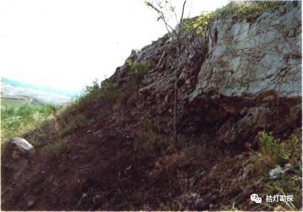 经典地质构造图(249幅)_141