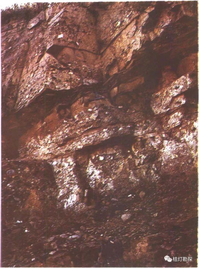 经典地质构造图(249幅)_33