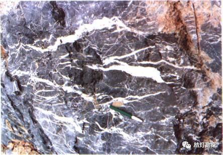 经典地质构造图(249幅)_143
