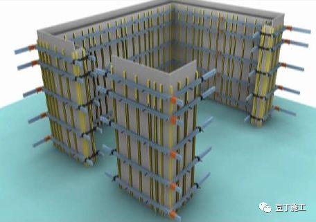 钢筋、模板、混凝土、预应力施工质量标准化_46