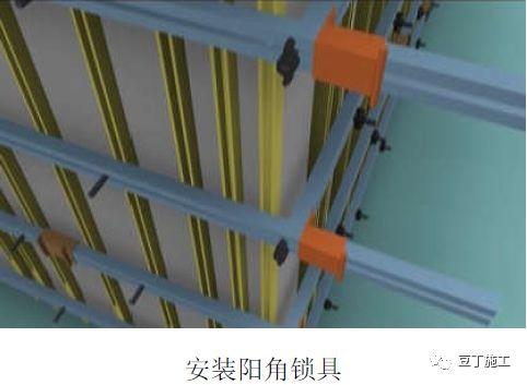 钢筋、模板、混凝土、预应力施工质量标准化_47