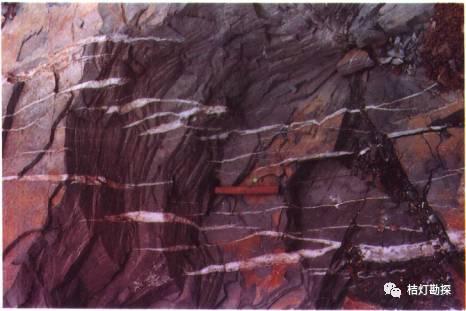 经典地质构造图(249幅)_145