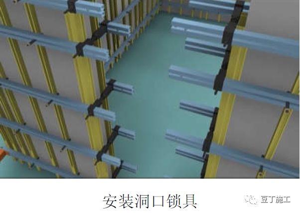 钢筋、模板、混凝土、预应力施工质量标准化_49