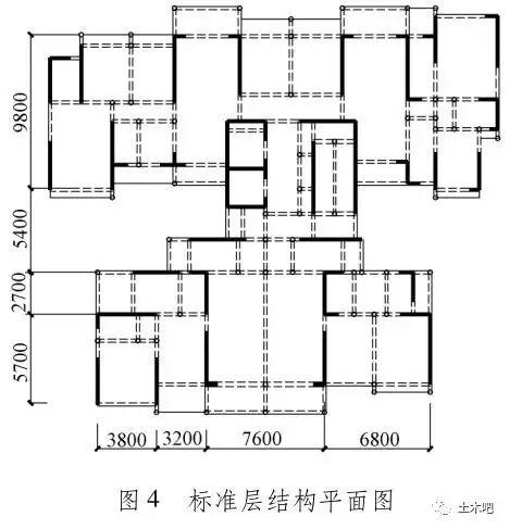 剪力墙结构优化策略汇总_4