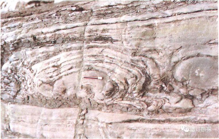 经典地质构造图(249幅)_36