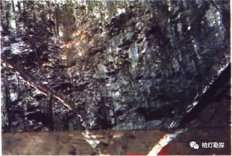 经典地质构造图(249幅)_152