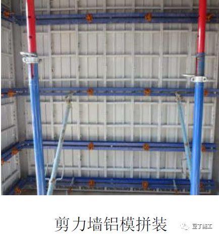 钢筋、模板、混凝土、预应力施工质量标准化_54