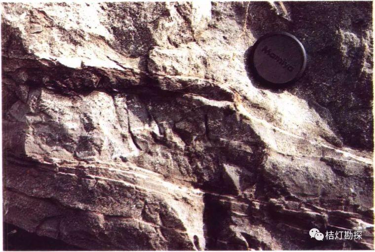 经典地质构造图(249幅)_38