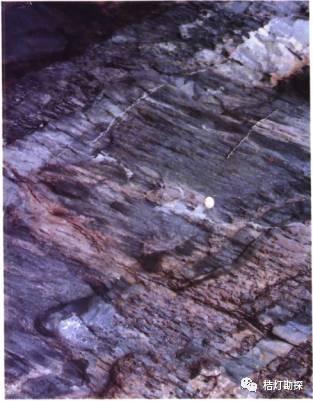 经典地质构造图(249幅)_162