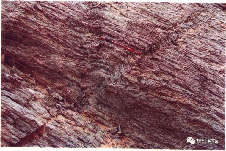 经典地质构造图(249幅)_43