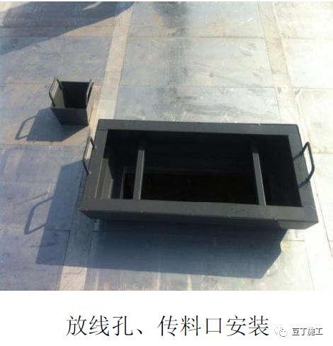 钢筋、模板、混凝土、预应力施工质量标准化_65