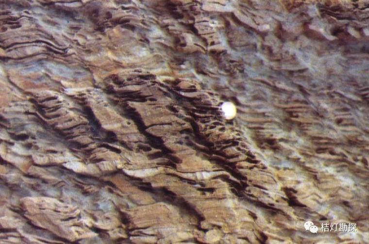 经典地质构造图(249幅)_166
