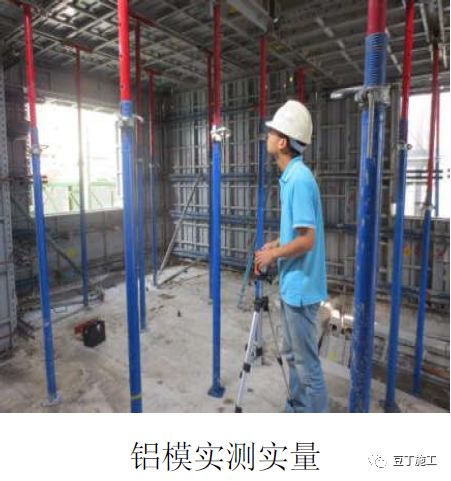 钢筋、模板、混凝土、预应力施工质量标准化_67