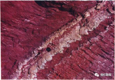 经典地质构造图(249幅)_171