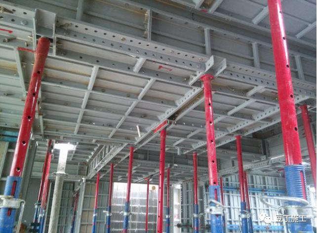 钢筋、模板、混凝土、预应力施工质量标准化_71