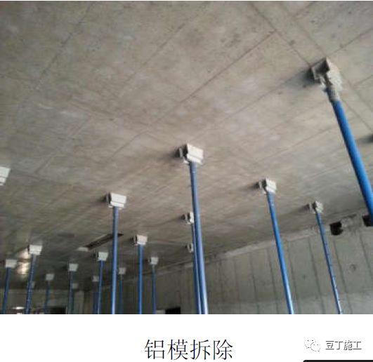 钢筋、模板、混凝土、预应力施工质量标准化_70