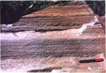 经典地质构造图(249幅)_172