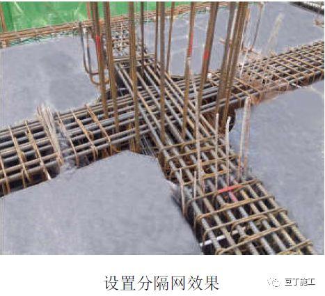 钢筋、模板、混凝土、预应力施工质量标准化_74