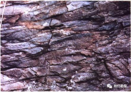 经典地质构造图(249幅)_176