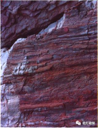 经典地质构造图(249幅)_175